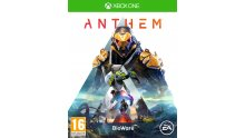 Anthem-jaquette-Xbox-One-10-06-2018