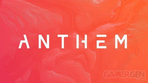 Anthem Next logo