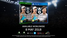 AO International Tennis Pack Shot_All_PEGI_8May