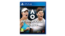 AO International Tennis_PS4_2D_Packshot_PEGI