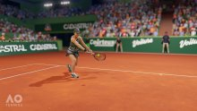 AO-Tennis-2_screenshot-4