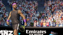 AO-Tennis-2_screenshot-5