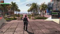 APB Reloaded screenshot (7)