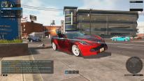 APB Reloaded screenshot (9)