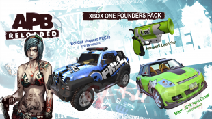 APB Reloaded XB1 (2)