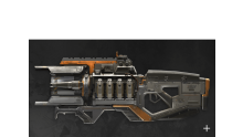 apex-embed-season-3-charge-rifle
