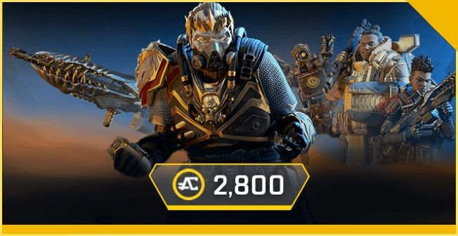 Apex-Legend-06-02-07-2019