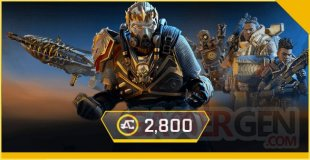 Apex Legend 06 02 07 2019