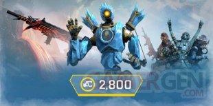 Apex Legends 01 04 02 2020