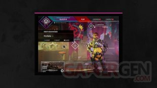 Apex Legends 01 10 2020 cross play cross platform 5