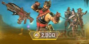 Apex Legends 01 12 05 2020