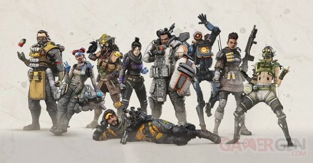 Apex Legends 01 18 03 2019