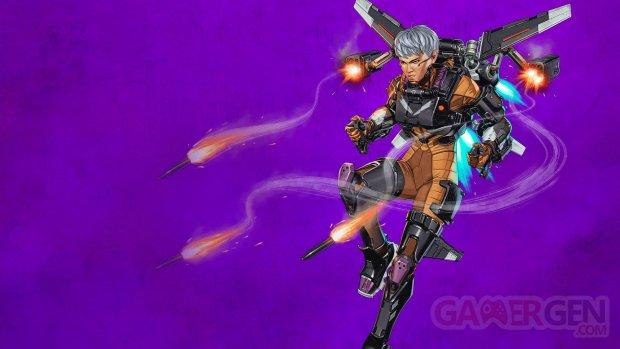 Apex Legends 01 19 04 2021