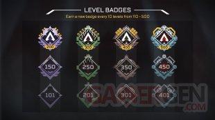 Apex Legends 01 27 11 2019
