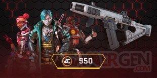 Apex Legends 02 04 02 2020