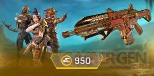 Apex Legends 02 12 05 2020