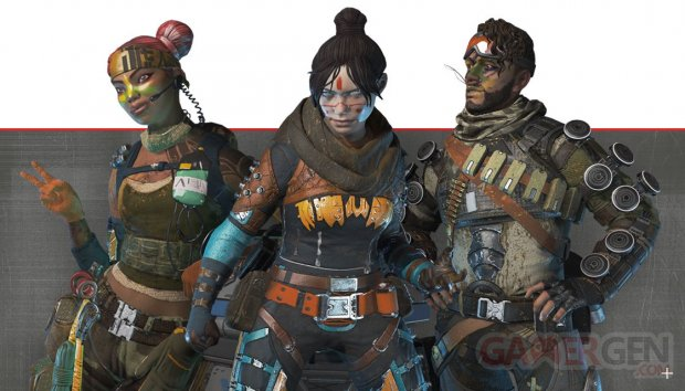 Apex Legends 02 18 03 2019