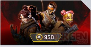 Apex Legends 04 18 03 2019