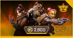 Apex Legends 05 18 03 2019