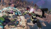 Apex Legends 08 04 2021 Jeux de Guerre 2