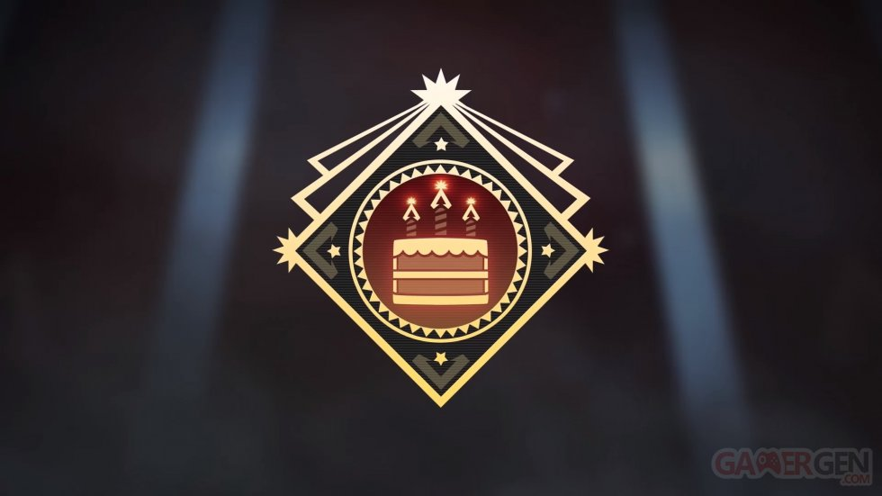 Apex-Legends-badge-anniversaire-23-01-2020