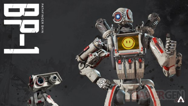 Apex Legends BD 1 head