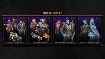 Apex Legends Combat ou Effroi 20 10 2020 pic 1