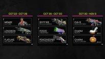 Apex Legends Combat ou Effroi 20 10 2020 pic 3