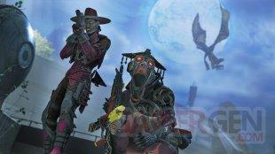 Apex Legends Monstres Intérieurs 08 10 2021 pic 4