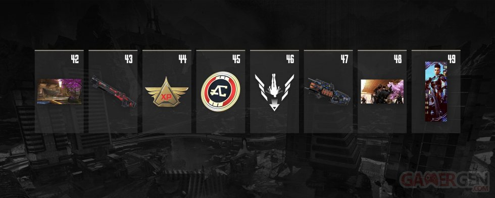 Apex-Legends-Passe-de-combat-Saison-4-récompenses-07-04-02-2020