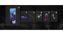 Apex-Legends-Passe-de-combat-Saison-4-récompenses-12-04-02-2020