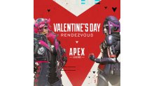 Apex-Legends_Saint-Valentin-2