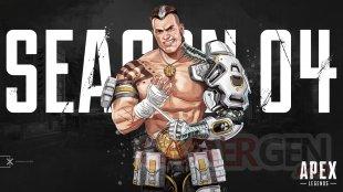 Apex Legends Saison 4 01 23 01 2020