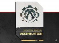 Apex Legends Saison 4 02 23 01 2020