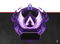 Apex Legends Saison 4 04 23 01 2020