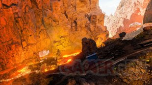 Apex Legends Saison 6 Propulsion 02 14 08 2020