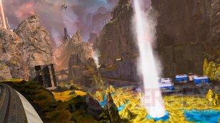 Apex Legends Saison 6 Propulsion 05 14 08 2020