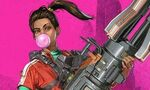 apex legends saison 6 propulsion annoncee et datee nouvelle legende rampart