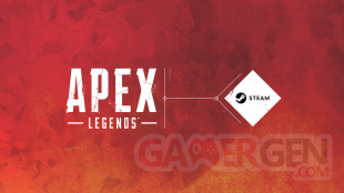 Apex Legends Steam 19 06 2020