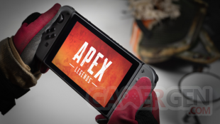 Apex Legends Switch 19 06 2020
