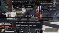 Apex Legends Switch Moche Interface