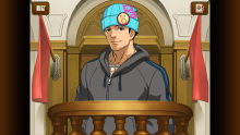Apollo-Justice-Ace-Attorney-screenshot-01-23-11-2016