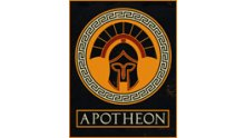 apotheon_game_new