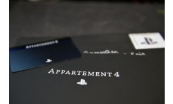 appartement 4   playstation 4   ps4