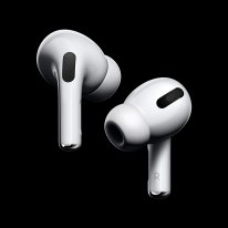 Apple AirPods Pro pic (4)