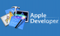apple developer wallpaper by chuck67322 d4y94dc 1