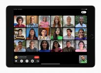 Apple iPad 10 2 inch FaceTime 09142021