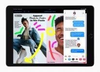 Apple iPad 10 2 inch SlideOver 09142021