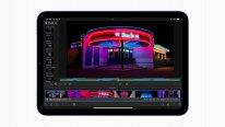 Apple iPad mini luma fusion 09142021