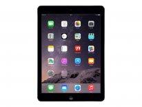 Apple iPad mini Retina Wi Fi 16 Go